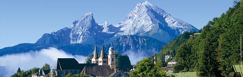 schüler forschungszentrum berchtesgaden